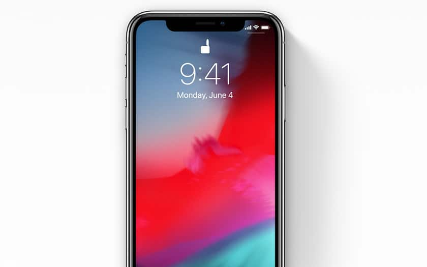 iphone mise jour ios 1212