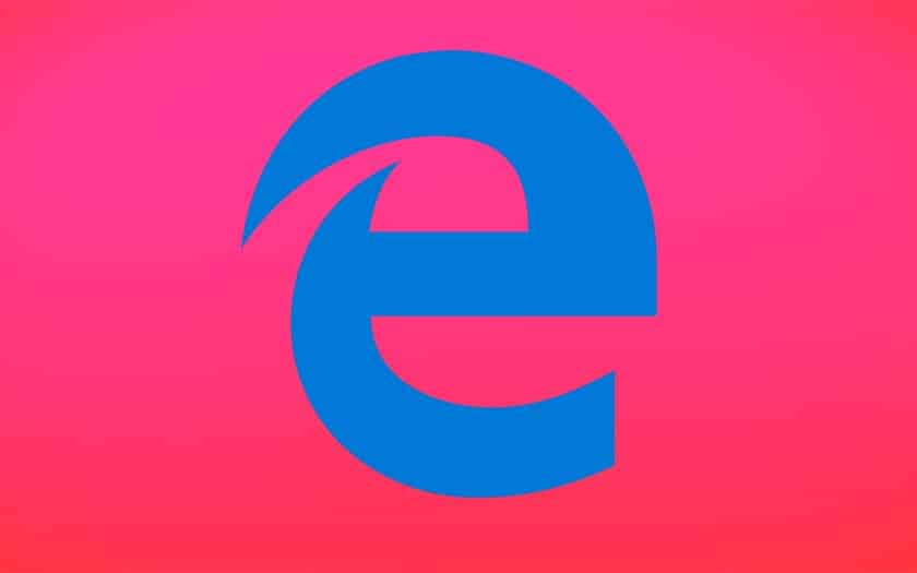 microsoft edge extensions chrome