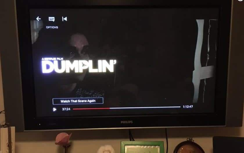Netflix teste une option Replay, les abonnés détestent déjà