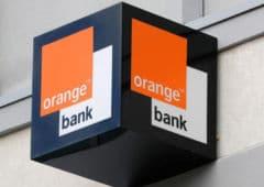 orange bank alertes sms 2019