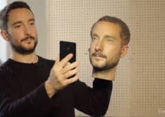 reconnaissance-faciale-smartphones-android-trompé-pas-iphonex