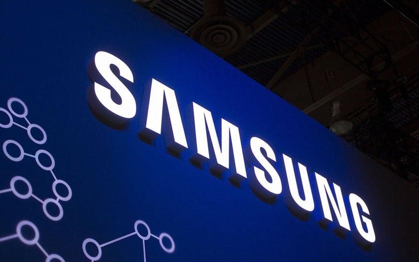samsung 5G smartphone MWC 2019