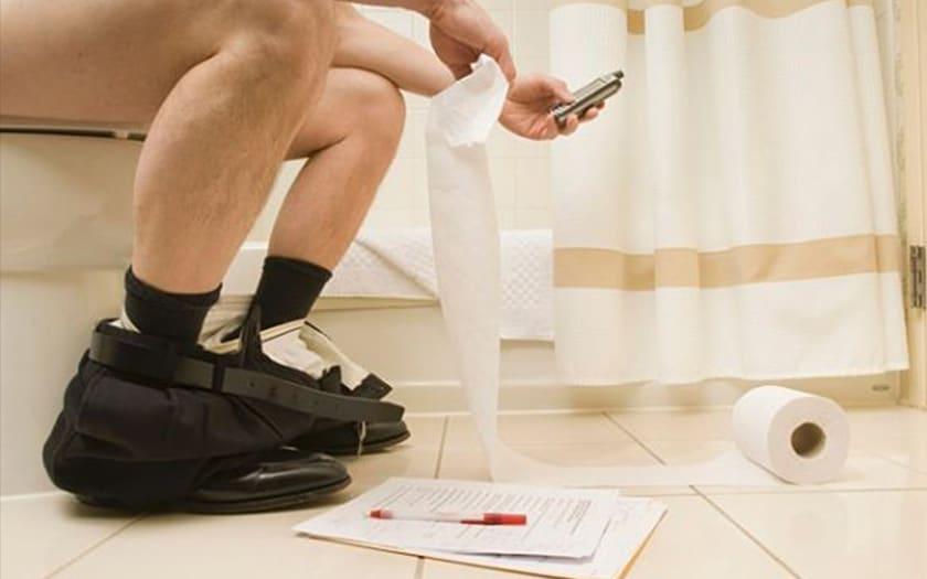 smartphones fois plus sales WC