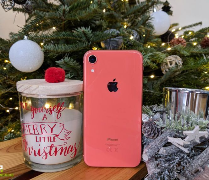 coque selfie iphone xr