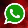 whatsapp nouvelle mise à jour téléchargez l'apk