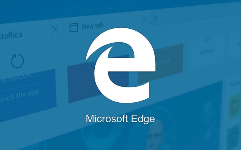 windows 10 microsoft edge remplacer google chrome 2019