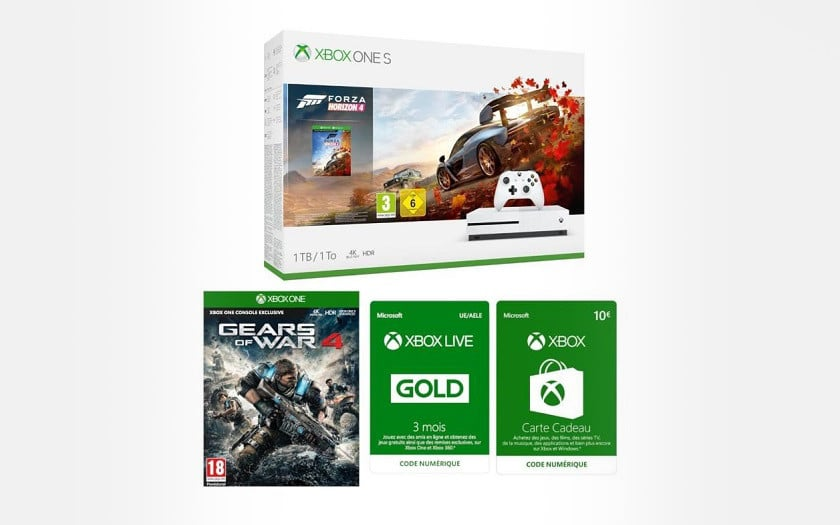 xbox-one-s-1-to-forza-horizon-4-gears-of-war-4