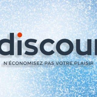 Code promo Cdiscount : 10€ de réduction dès 99€ d'achat, 25€ dès 249€, 50€ dès 499€