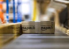 amazon gouvernement interdire jeter produits neufs