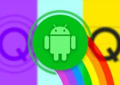 android-q-nouveautes