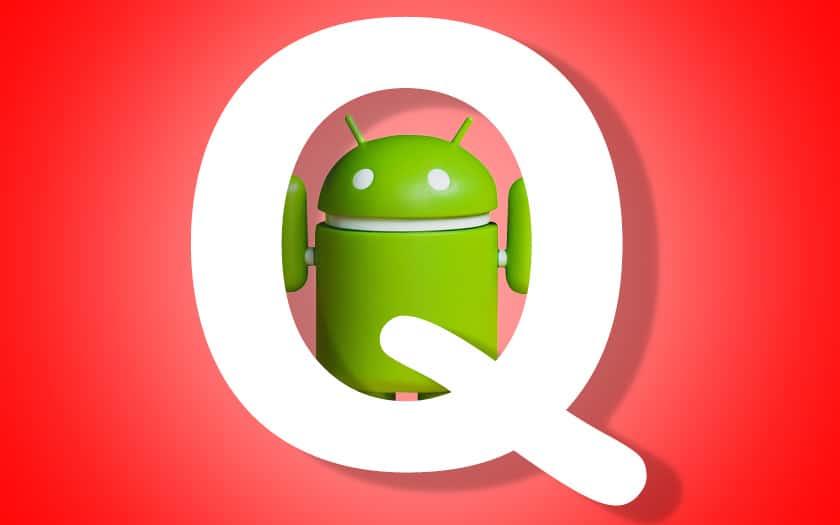 android q operateurs bloquer smartphone reseau
