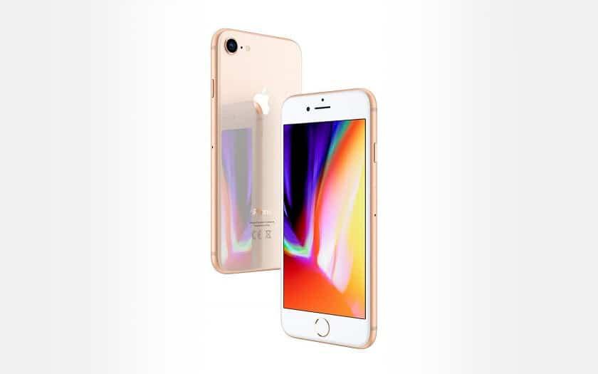 apple iphone 8 promo amazon