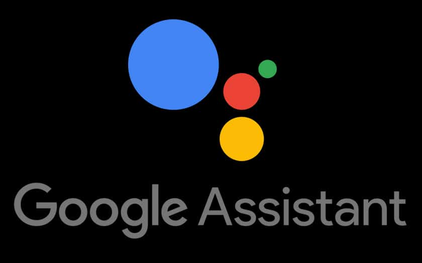 google-assistant-mode-sombre-apk