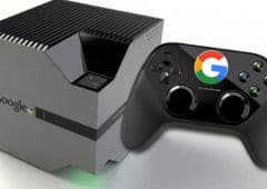 google console metallurgy