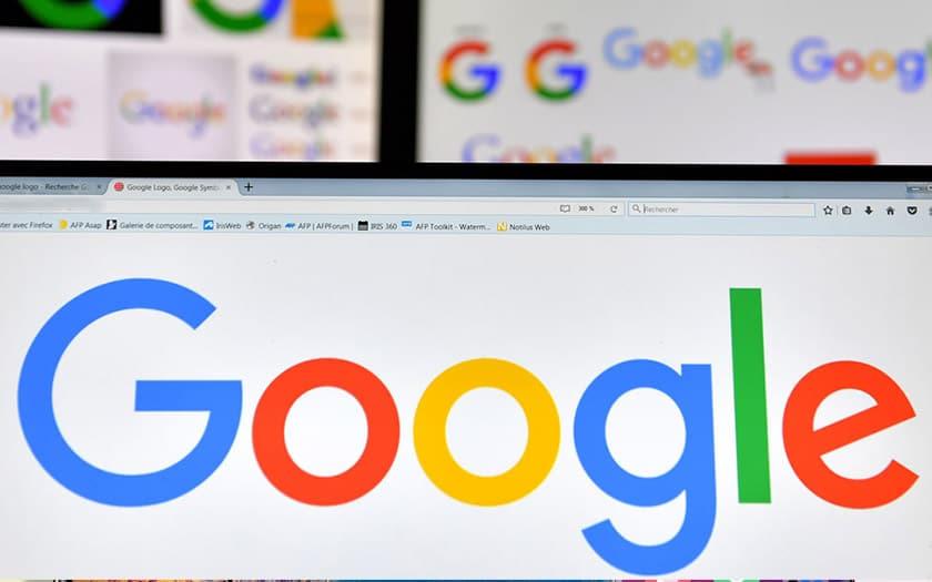 google detourné milliards paradis fiscal bermudes