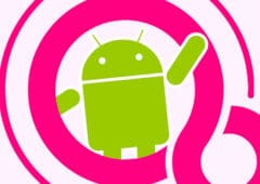 google fuchsia android