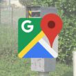 google maps radars