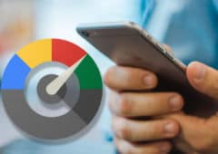 google paie utilisateurs espionner smartphone comme facebook