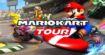 Mario Kart Tour sort sur Android en mars 2019