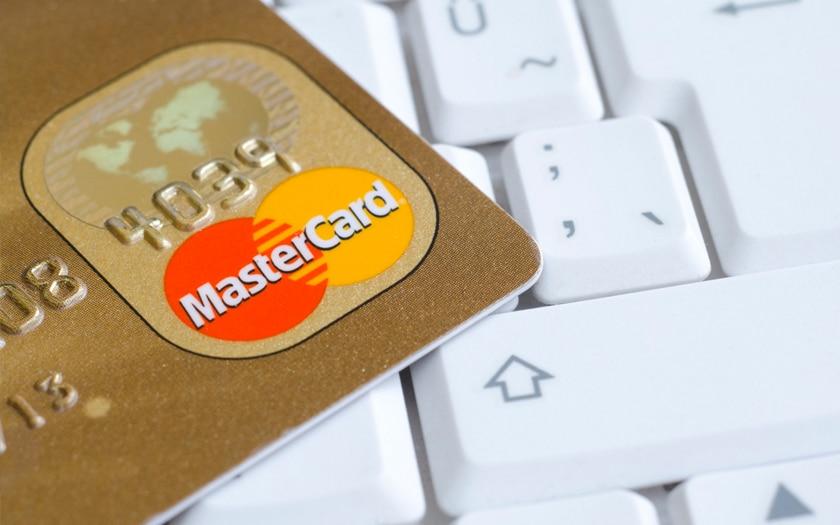Les cartes Mastercard ne protègeront pas contre les périodes d'essai abusives