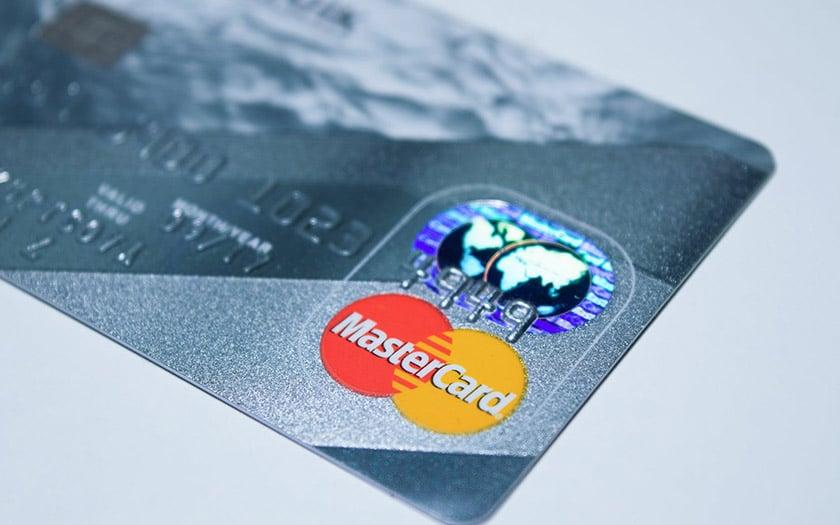 mastercard empecher facturer automatiquement après essai gratuit