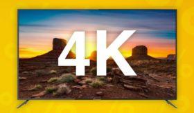 meilleures-tv-4k-soldes-hiver