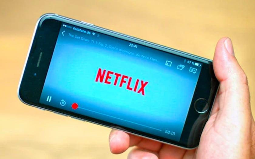 Les DRM de Netflix ont été piratées