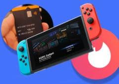 nintendo renoncer consoles panne tinder carte visa premium orange bank