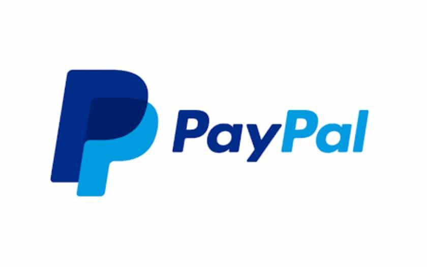 Carte Bleue Virtuelle Paypal.Comment Payer Sur Internet Sans Carte Bancaire Phonandroid Com