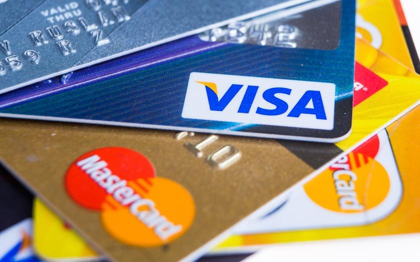 Boulanger Carte Refusee.Comment Payer Sur Internet Sans Carte Bancaire Phonandroid Com