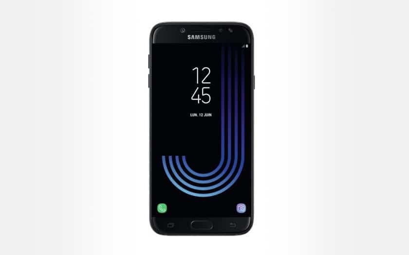 Carte Sd Samsung J3 Cdiscount.Smartphones Et Tablettes Soldes Hiver 2019 Les Meilleures