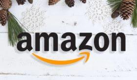 Amazon soldes hiver 2019 : les meilleures offres