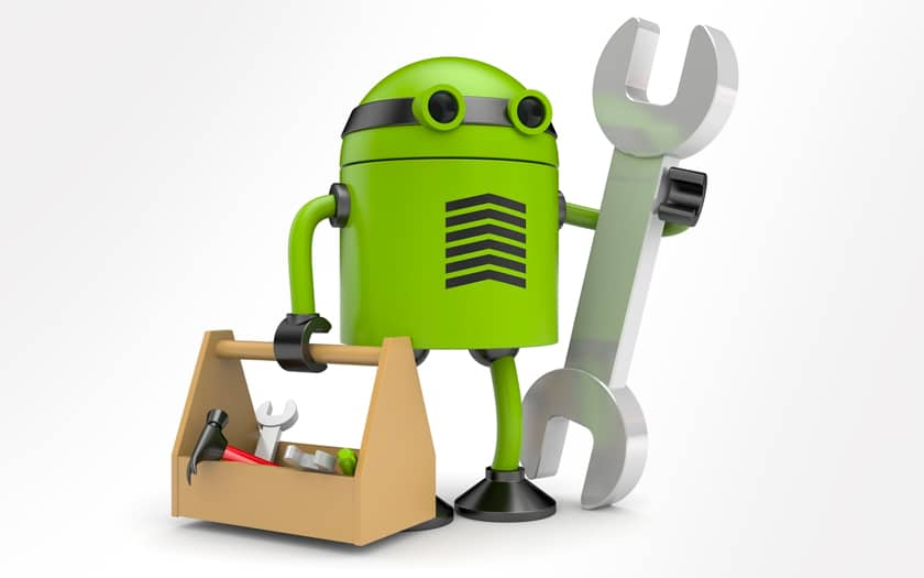 Comment télécharger Android Studio ?