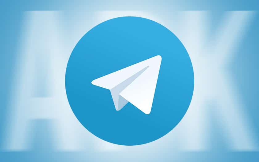 telegram 5 2 apk