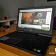 test dell g5 15