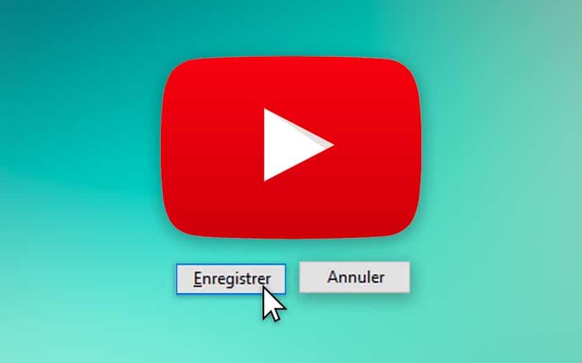 Comment télécharger gratuitement une vidéo Youtube