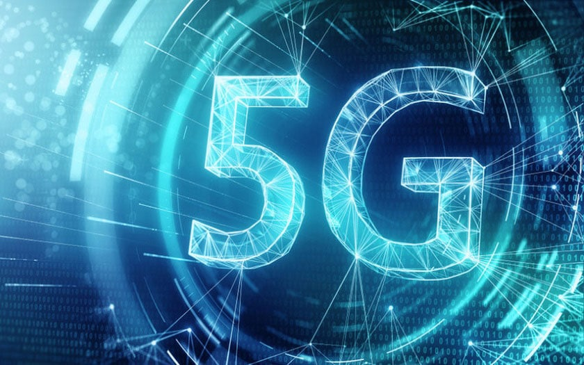 5G promesses