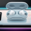 Galaxy Buds Samsung