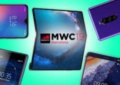 MWC-2019-recap-2
