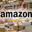 amazon conditions travail infernales