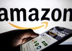 amazon investit recherche cnrs