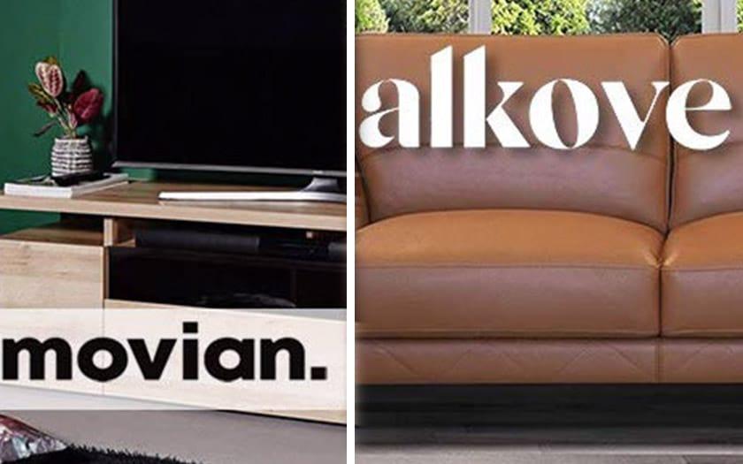 Amazon Lance Une Gamme De Meubles Pour Concurrencer Ikea