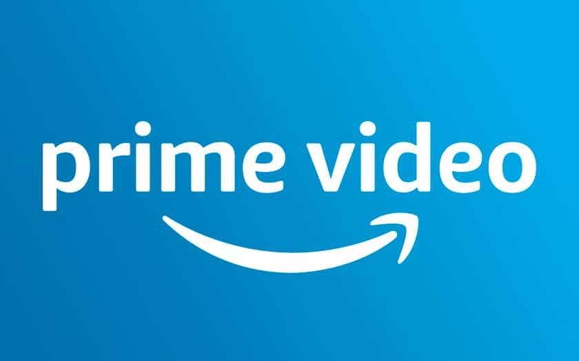 Amazon Prime Video investit dans les films