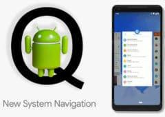 android-q-google-supprimer-bouton-precedent