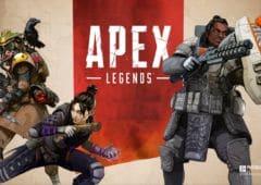 apex legends 2