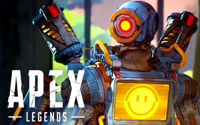 apex legends 25 millions joueurs nouveau fortnite