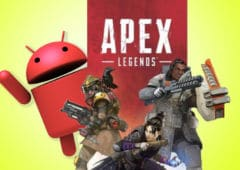 apex-legends-fausse-application-android-malwares