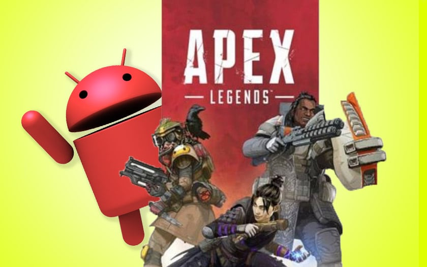 apex legends fausse application android malwaresapex legends fausse application android malwaresapex legends fausse application android malwaresapex legends fausse application android malwares