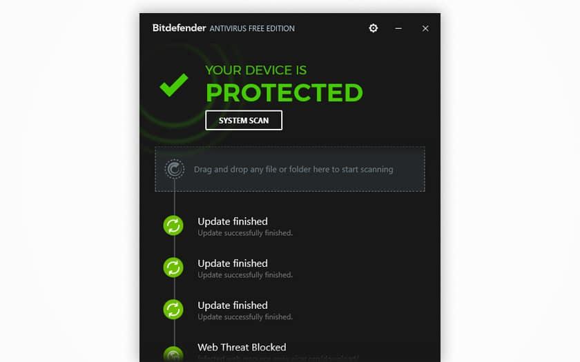 telecharger avast 2019 gratuit pour windows 10