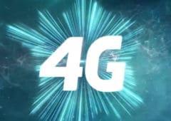 bouygues telecom 4g couverture population